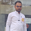 Nilesh Bondarde's profile photo