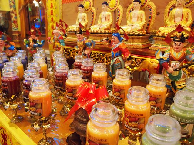 2013 Đêm Giao Thừa Quý Tỵ - 95.JPG