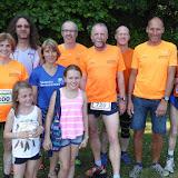 NHC Heiligenrode 2015
