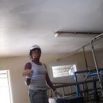 Camp_17_07_2006_0071.jpg