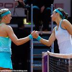 Caroline Garcia - Porsche Tennis Grand Prix -DSC_8051.jpg
