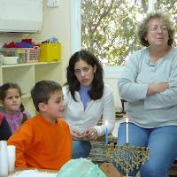 Hanukkah 2006  - 2006-12-15 06.40.30.jpg