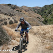 turnbull_canyon_IMG_2414.jpg