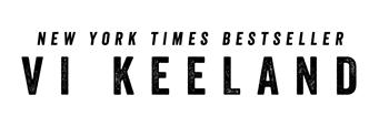 Vi-Keeland_thumb2