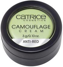 Catr_CamouflageCream_Specials_03