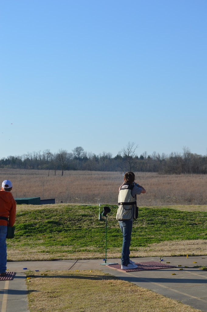 Pulling for Education Trap Shoot 2016 - DSC_9643.JPG