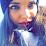 Teenagerz :P's profile photo