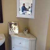 Bathrooms - 20140116_115354.jpg