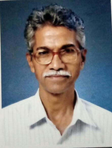 Prof Jayavanth expired- ಮಂಗಳೂರು: ಖಗೋಳಶಾಸ್ತ್ರದ ವೈಜ್ಞಾನಿಕ ವಿಶ್ಲೇಷಕ ಪ್ರೊಫೆಸರ್ ಜಯಂತ್ ವಿಧಿವಶ
