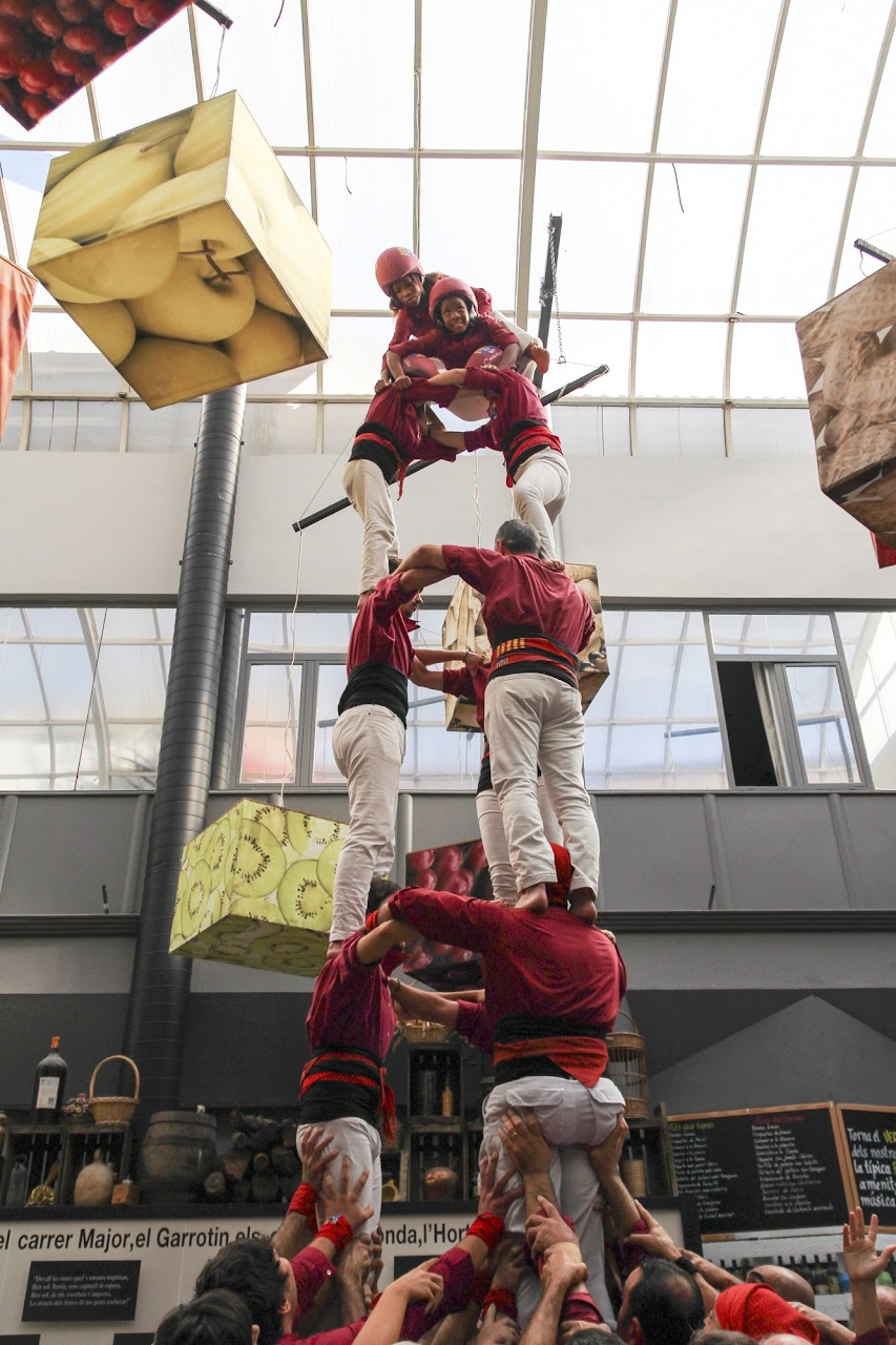 Inauguració Vermuteria de la Fonda Nastasi 08-11-2015 - 2015_11_08-Inauguracio%CC%81 Vermuteria Nastasi Lleida-64.jpg