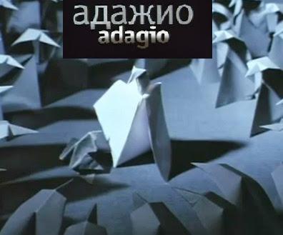 Adagio (2001)