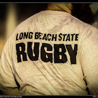 2015-07-29 | Training Long Beach State Rugby