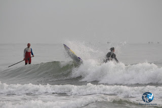 20151004_SUp canet017.JPG