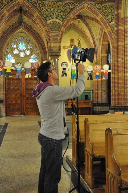 Filmopnames Parochie v.h. Jaar 2012 - DSC_0074.jpg