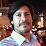 Mateo Aguilar's profile photo