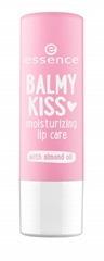 ess_Balmy_Kiss_Moisturizing_Lip_Care_02