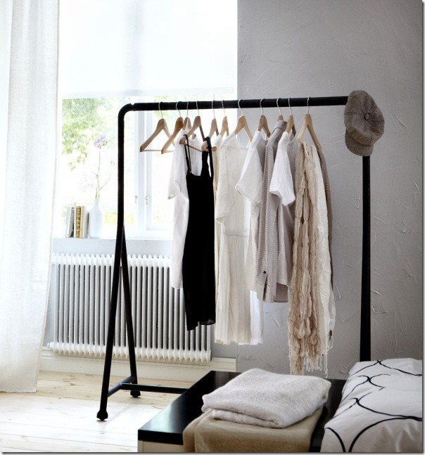 guardaroba-capsula-minimalista-organizzare-armadio