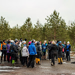 2014.02.24 Elamusretke paraad Koitjärve rabas - AS20140224KOITJARVE_016S.JPG