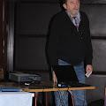 """predsjednik PD """"Dubovac"""" iz Karlovca Vitomir Murganić najavio je Dane hrvatskih planinara na Vodicama"""