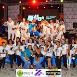 GrandTumbaFestival24Jan2015Part2PPECGarnierAndNeutrogena