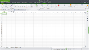 0089_Libro1 - Spreadsheets.png