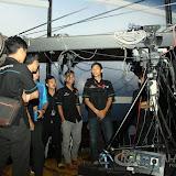 Factory To ANTV Kelas Fotografi angkatan 12 - Factory-tour-rgi-ANTV-58.jpg