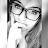 Brittany Theresa avatar image