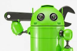 Cara Mengatasi Android Lemot/Lelet