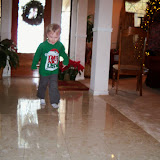Christmas 2014 - 116_6845.JPG
