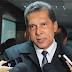 Ricardo Barbosa confirma candidatura a deputado federal e preferência por Efraim Filho para o Senado