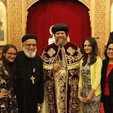 His Eminence Metropolitan Serapion - St. Mark - _MG_0355.JPG