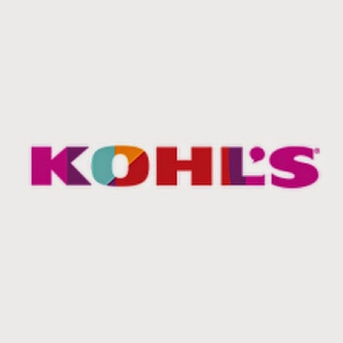 How to Save at Kohls