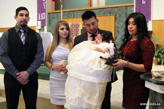 Baptism Kora - IMG_8564.JPG