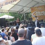 Lucinda Williams at iFest 2011 - IMG_20110508_170338.jpg