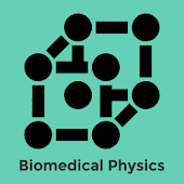 Biomedical Physics