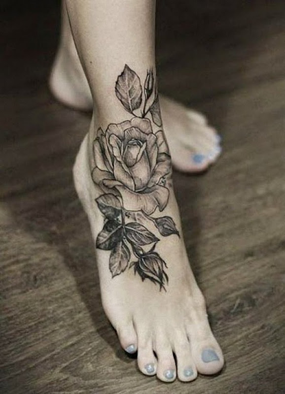 flor_tatuagens_33