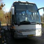 VDL Berkhof Axial van Doelen Coach Service