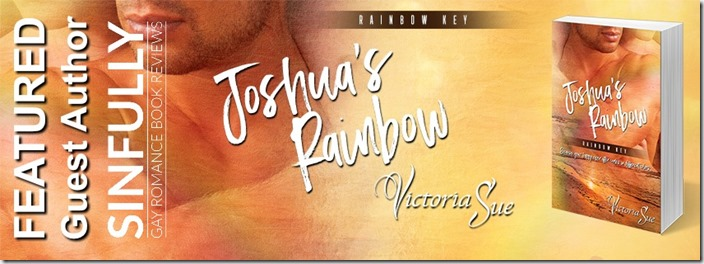 Joshua-rainbow-customdesign-JayAheer2017-banner2 (1)