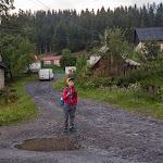 20180629_Carpathians_005.jpg