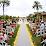 Signature Wedding Aisle Runners's profile photo