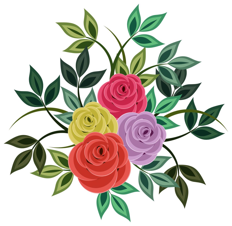 [roses_rosas_07072017_1%5B4%5D]