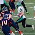 2012 Huskers at Broncos - _DSC7236-1.JPG