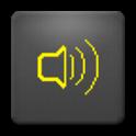 RingRing icon