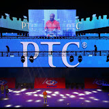 FRC World Championships 2015 - 20150423%2B19-02-41%2BC70D-IMG_2289.JPG