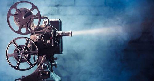 cine-crece-asistencia-espectadores.jpg