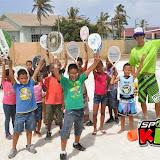 Reach Out To Our Kids Beach Tennis 26 july 2014 - DSC_2980.JPG