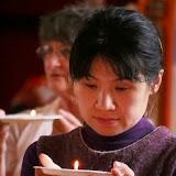Saka Dawas Nyung Nes at Sakya Monastery - 01-ccP5260212%2BB72.jpg