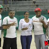 Hurracanes vs Red Machine @ pos chikito ballpark - IMG_7700%2B%2528Copy%2529.JPG