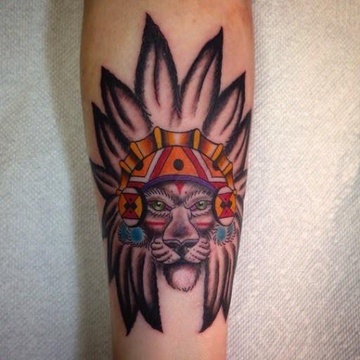 tatuagens_leo_46