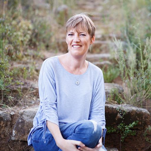 Loren Phillips Photo 17